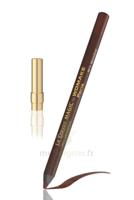 Womake  Eyeliner-khôl Crayon Chocolat à JUAN-LES-PINS