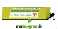Cinq Sur Cinq Natura Crème Apaisante 40g à JUAN-LES-PINS