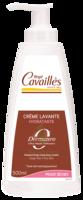 Rogé Cavaillès Dermazero Crème Lavante Hydratante 500ml à JUAN-LES-PINS