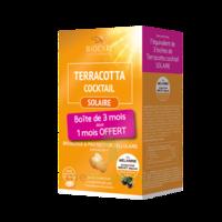 Terracotta Cocktail Solaire Comprimés 3*b/30 à JUAN-LES-PINS