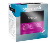 Pharmavie Senior 60 Gélules à JUAN-LES-PINS