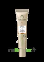 Sanoflore Crème Des Reines Légère T/40ml à JUAN-LES-PINS