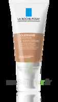 Tolériane Sensitive Le Teint Crème Médium Fl Pompe/50ml à JUAN-LES-PINS