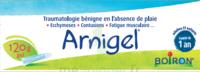 Boiron Arnigel Gel T/120g à JUAN-LES-PINS