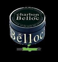 Charbon De Belloc 125 Mg Caps Molle B/36 à JUAN-LES-PINS