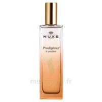 Prodigieux® Le Parfum100ml à JUAN-LES-PINS