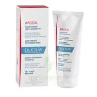 Ducray Argéal Shampooing 200ml à JUAN-LES-PINS