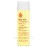 Bi-oil Huile De Soin Fl/125ml à JUAN-LES-PINS