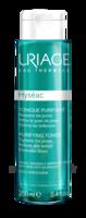 Hyseac Fluide Tonique Purifiant Fl/250ml à JUAN-LES-PINS