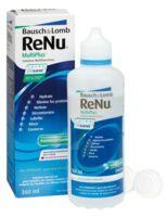 Renu, Fl 360 Ml à JUAN-LES-PINS