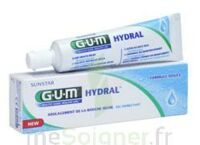 Gum Hydral Gel, Tube 75 Ml à JUAN-LES-PINS