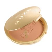 Poudre éclat Prodigieux® - Poudre Compacte Bronzante Multi-usage 25g à JUAN-LES-PINS
