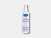 Mustela Spray Change 75ml à JUAN-LES-PINS