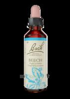 Fleurs De Bach® Original Beech - 20 Ml à JUAN-LES-PINS