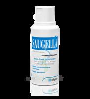 Saugella Emulsion Dermoliquide Lavante Fl/250ml à JUAN-LES-PINS