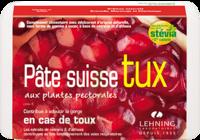 Lehning Pâte Suisse Tux Gommes à Sucer B/40 à JUAN-LES-PINS