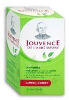 Jouvence De L'abbe Soury Comprimés Pelliculés Plq/120 à JUAN-LES-PINS