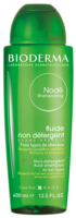 Node Shampooing Fluide Usage Fréquent Fl/400ml à JUAN-LES-PINS