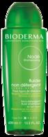 Node Shampooing Fluide Usage Fréquent Fl/400ml
