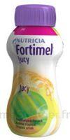 Fortimel Jucy, 200 Ml X 4 à JUAN-LES-PINS