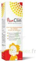 Pox Clin Mousse Rafraichissante, Fl 100 Ml à JUAN-LES-PINS