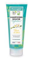Shampooing Douche Monoï à JUAN-LES-PINS