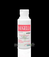 Saugella Poligyn Emulsion Hygiène Intime Fl/250ml à JUAN-LES-PINS