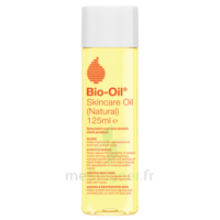 Bi-oil Huile De Soin Fl/200ml à JUAN-LES-PINS