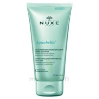 Aquabella® Gelée Purifiante Micro-exfoliante Usage Quotidien 150ml à JUAN-LES-PINS