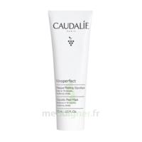 Caudalie Vinoperfect Masque Peeling Glycolique - 75ml à JUAN-LES-PINS