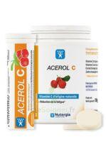 Acerol C Vitamine C Naturelle Comprimés Pot/60 à JUAN-LES-PINS