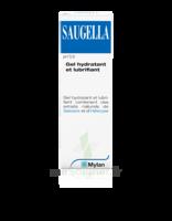 Saugella Gel Hydratant Lubrifiant Usage Intime T/30ml à JUAN-LES-PINS