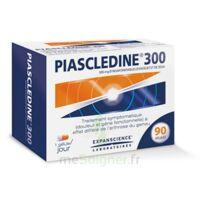 Piascledine 300 Mg Gélules Plq/90 à JUAN-LES-PINS