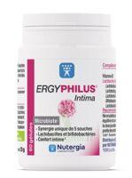 Ergyphilus Intima Gélules B/60 à JUAN-LES-PINS