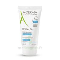 Aderma Primalba Crème Douceur Cocon 50ml à JUAN-LES-PINS