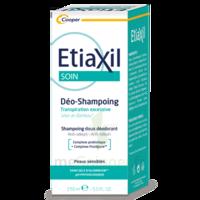 Etiaxil Déo-shampooing T/150ml à JUAN-LES-PINS