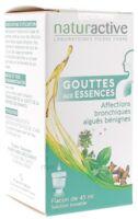 Les Gouttes Aux Essences S Buv Fl/45ml à JUAN-LES-PINS