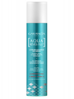 Garancia Aqua Rêves-tu ? 200ml à JUAN-LES-PINS