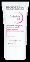Crealine Ar Crème De Soin Ultraconfort Complexe Rosactiv T/40ml à JUAN-LES-PINS