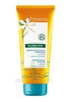Klorane Solaire Shampooing Douche Après Soleil Corps Et Cheveux 200ml à JUAN-LES-PINS