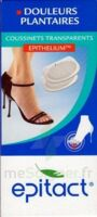Epitact Coussinet Chaussures Ouvertes B/2