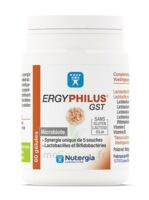 Nutergia Ergyphilus Gst Gélules B/60 à JUAN-LES-PINS