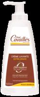 Rogé Cavaillès Dermazero Crème Lavante Extra Douce 500ml à JUAN-LES-PINS