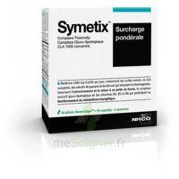 Aminoscience Santé Minceur Symetix ® Gélules 2b/60 à JUAN-LES-PINS