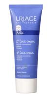 Uriage Bébé 1er Cold Cream - Crème Protectrice 75 Ml à JUAN-LES-PINS