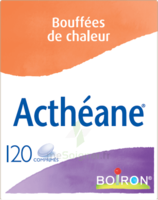 Boiron Acthéane Comprimés B/120 à JUAN-LES-PINS
