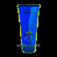 Akileine Soins Bleus Masque De Nuit Pieds Très Secs T/100ml à JUAN-LES-PINS